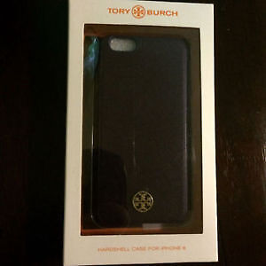 Brand New Authentic Tory Burch iPhone 6 case