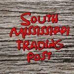 South Mississippi Trading Post