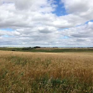 480 acres for sale near Melville Sask