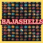 Baja shells