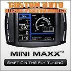 H&S Mini Max
