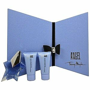 **MOTHERS DAY SPECIAL**ANGEL 3PC GIFT SET FOR WOMEN