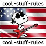 cool-stuff-rules
