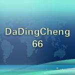DDC_66