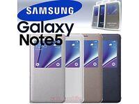 Joblot cases for Samsung