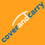 Cover & Carry, Leisure Accessories
