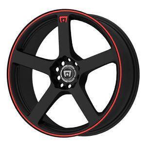 jaguar s type wheels ebay. Black Bedroom Furniture Sets. Home Design Ideas