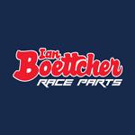 ianboettcherraceparts