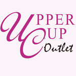 UpperCup Outlet