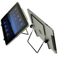 Brand new Folding Stand Holder for ipad / tablet