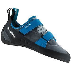 Looking for rock climbing shoes size 10.5-11