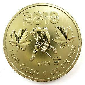 Canadian Olympic Coins Ebay