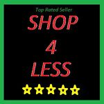 00-Shop-4-Less-00