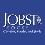 Jobst Socks