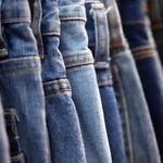 The Jeans Junkie