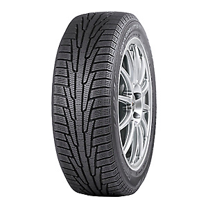 New Price, 225/235/45/18 Winter Tires on Alloy Rims