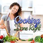 CookingDoneRight
