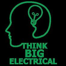 Think Big Electrical Holland Park West Brisbane South West Preview