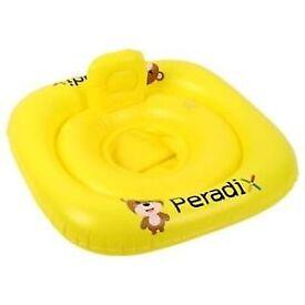 Baby swim float 6mnths plus