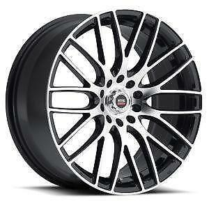 20 Inch Rims Wheels Ebay