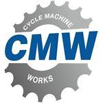 Cycle Machine Works