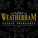 weatherham_estate_treasures