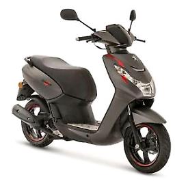 Wanted moped motorbikes 50cc 125cc (read description)