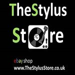 TheStylusStore