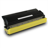 NEW Brother TN460 Compatible Toner $ 13.99