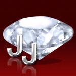 JilemoJuwel*Schmuck*Uhren*Diamanten
