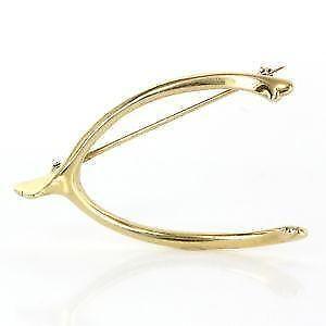 Cartier Jewelry Ebay