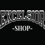 excelsiorshop