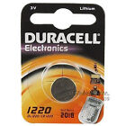 Lithium Battery 3 V Single Use Batteries