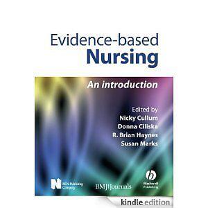 BScN Conestoga-McMaster Nursing Textbooks Kitchener / Waterloo Kitchener Area image 3