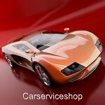 carserviceshop