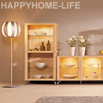 happyhome-life