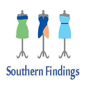 Southern Findings