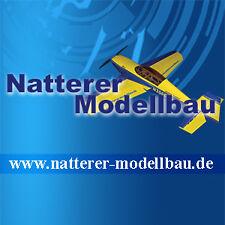 Ebay De Modellbau