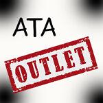 ATA Outlet