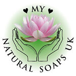 MY Natural Soaps UK