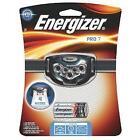 Energizer 7 LED Headlight