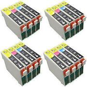 Epson Printer Inks SX435W