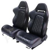 Mazda 6 Leather Seats