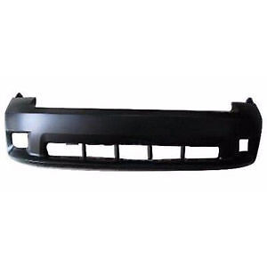 NEW PAINTED 2009-2012 DODGE RAM FRONT BUMPER +FREE SHIPPING