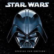 Star Wars CD