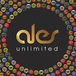 Ales Unlimited: SF Craft Beer Store