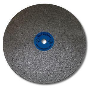 Flat Lap Tools Amp Supplies Ebay