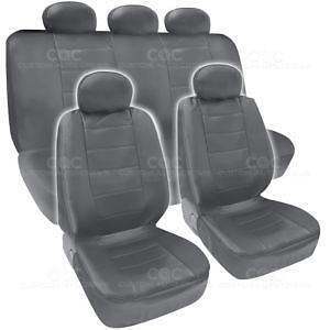 VW Beetle Seat Covers | eBay