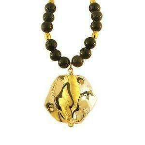 Murano glass pendant ebay italian murano glass pendants aloadofball Choice Image
