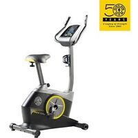 Golds gym Cycle Trainer 290C bike **VERY GOOD CONDITION**